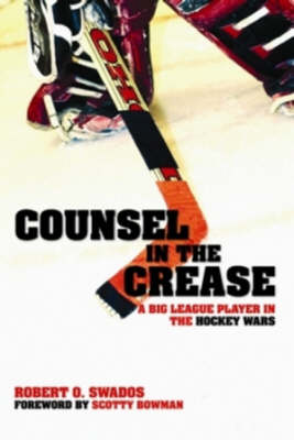 Counsel In The Crease