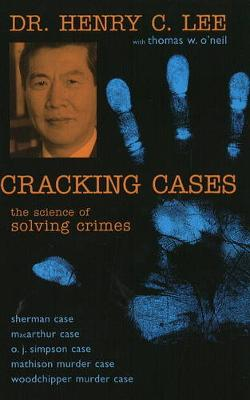 Cracking Cases