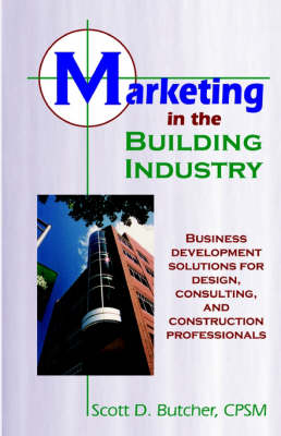 Marketing in the Building Industry