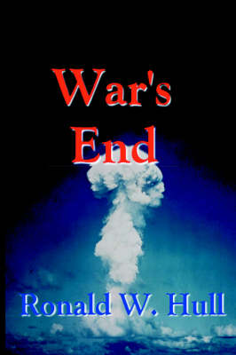 War's End: The End of Terrorism in the 21st Century