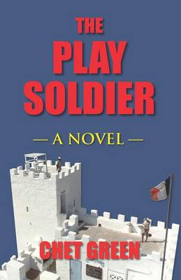 The Play Soldier