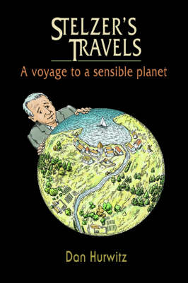 Stelzer's Travels: A Voyage to a Sensible Planet