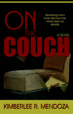 ON the COUCH: A Novel