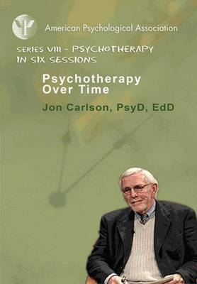 Psychotherapy Over Time