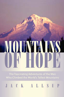 Mountains of Hope