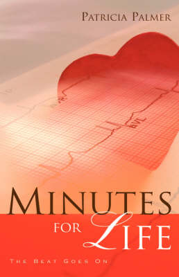 Minutes for Life