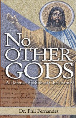 No Other Gods
