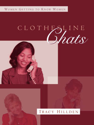 Clothesline Chats