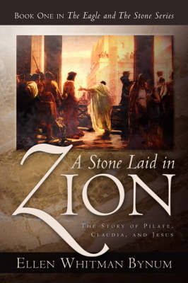 A Stone Laid in Zion