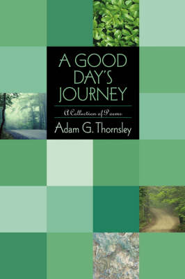 A Good Day's Journey
