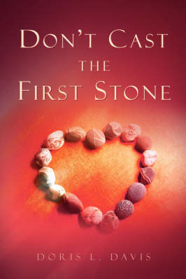 Don't Cast the First Stone