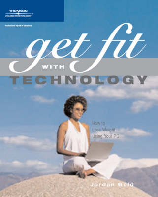 Managing Health and Fitness with Technology