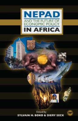 Nepad And The Future Of Economic Policy In Africa