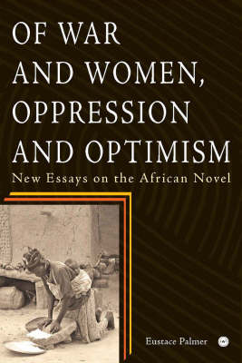 women oppression essays