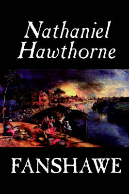 thesis statement for nathaniel hawthorne