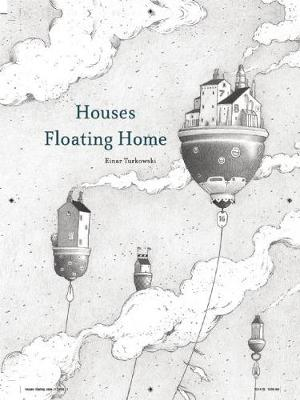 Houses Floating Home