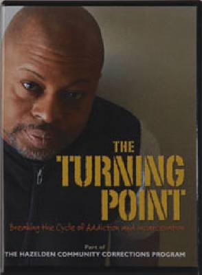 The Turning Point: Breaking the Cycle of Addiction and Incarceration