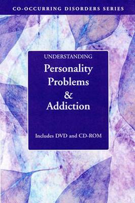 Understand Personality Problems & Addiction