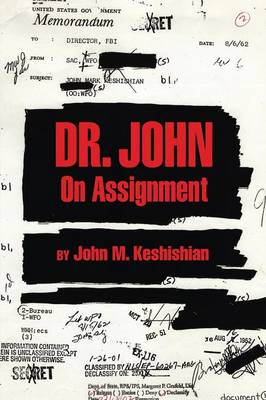 Dr. John on Assignment