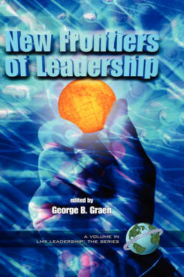 New Frontiers of Leadership