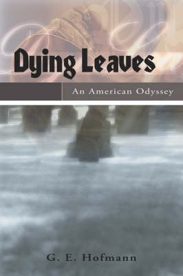 Dying Leaves