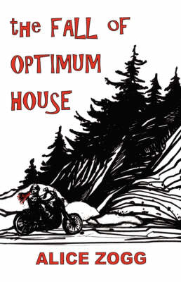 The Fall of Optimum House