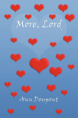 More, Lord