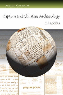 Baptism and Christian Archaeology