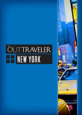 Out Traveler, The: New York City