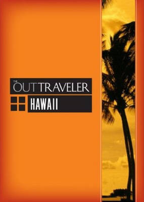 Out Traveler, The: Hawaii