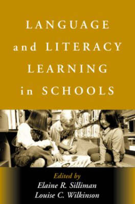 Language and Literacy Learn Schools