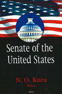 Senate of the United States