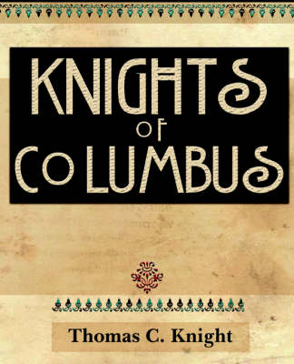 Knights of Columbus (1920)