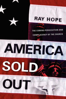 America Sold Out