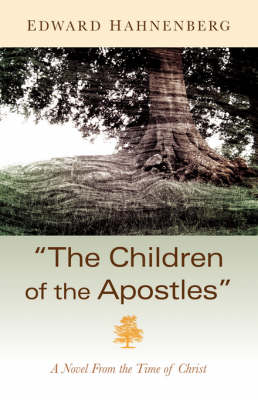 The Children of the Apostles