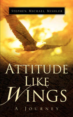 Attitude Like Wings