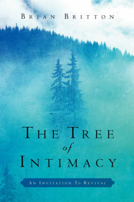 The Tree of Intimacy