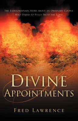 Divine Appointments