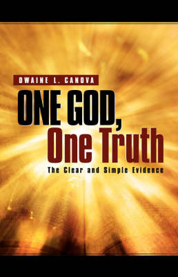 One God, One Truth
