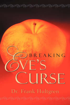 Breaking Eve's Curse