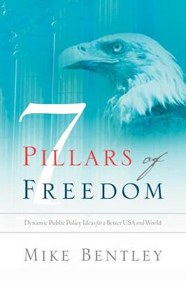 7 Pillars of Freedom
