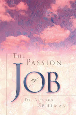 The Passion of Job