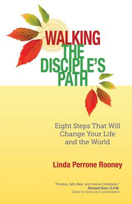 Walking the Disciple's Path