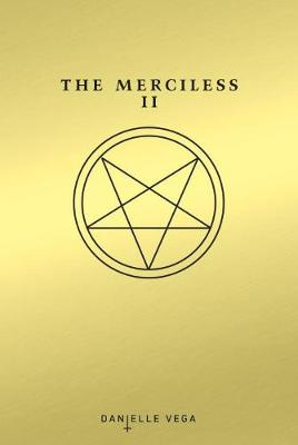 The Merciless II The Exorcism Of Sofia Flores