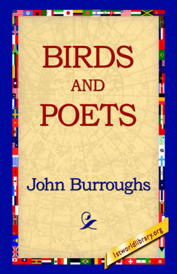 Birds and Poets