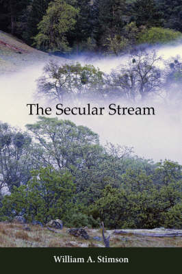 The Secular Stream