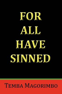 For All Have Sinned