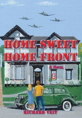 Home Sweet Home Front