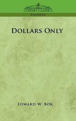 Dollars Only