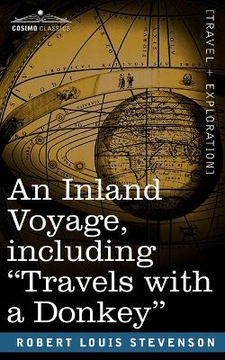 An Inland Voyage, Including Travels with a Donkey